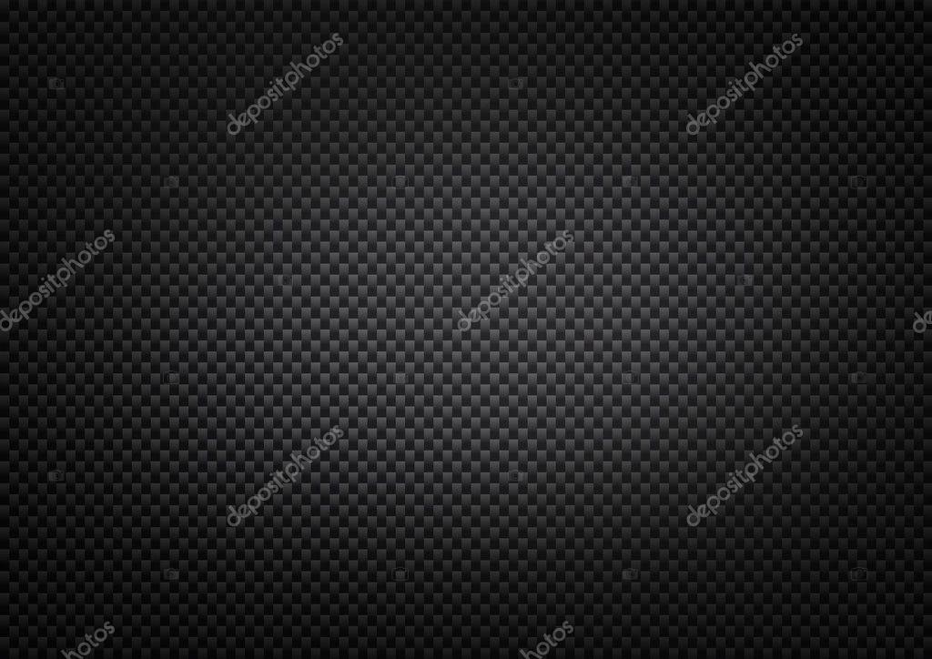 Big Carbon Fiber Background