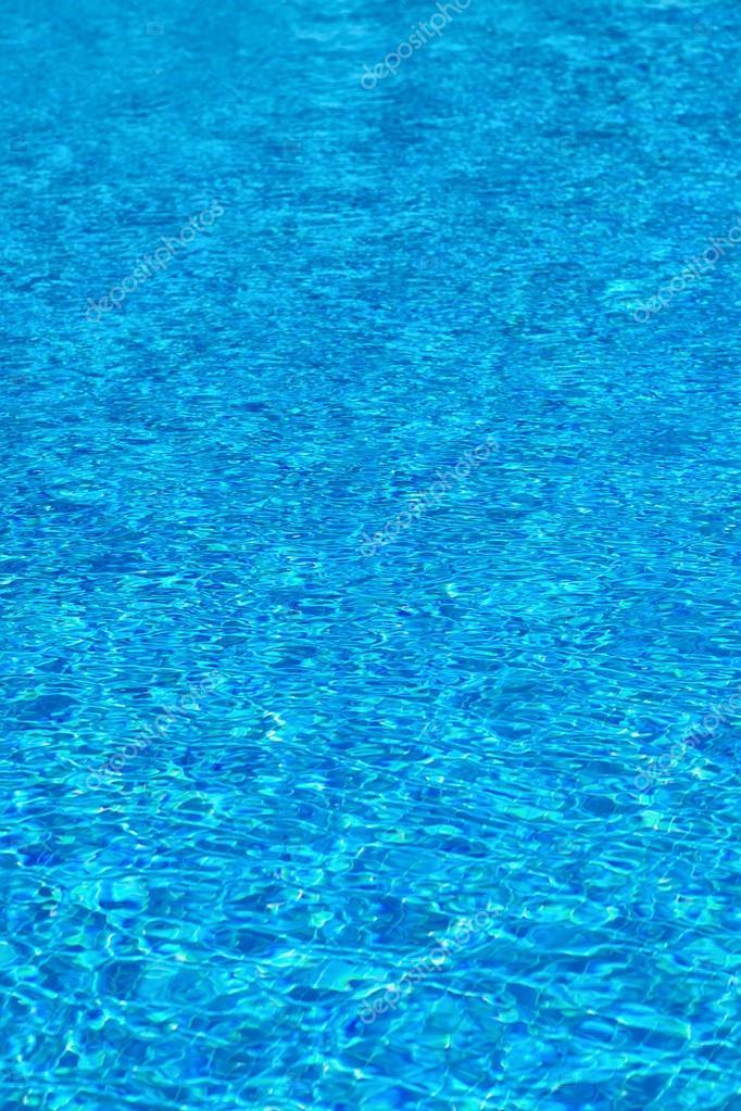 Pool Water Background pool water background — stock photo © somatuscani #26786615