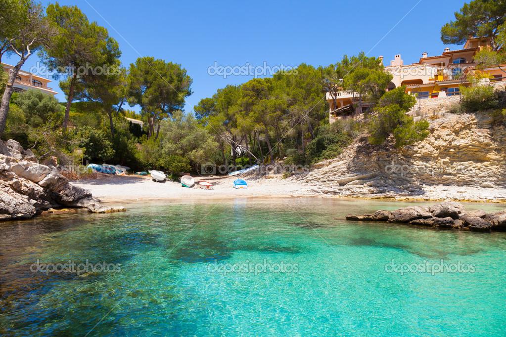 Hotel Mar De Menorca
