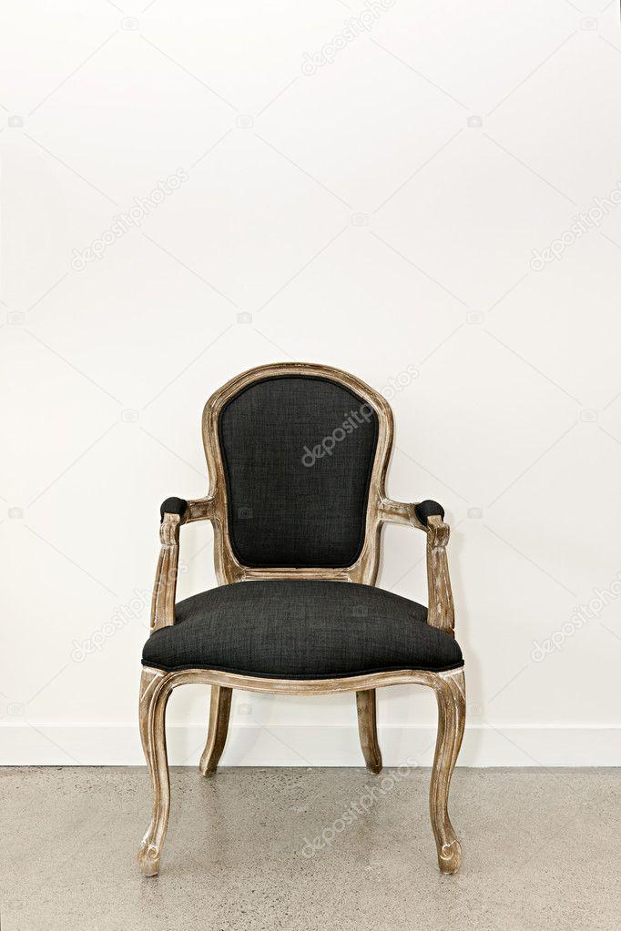 antieke fauteuil beautiful producten with antieke