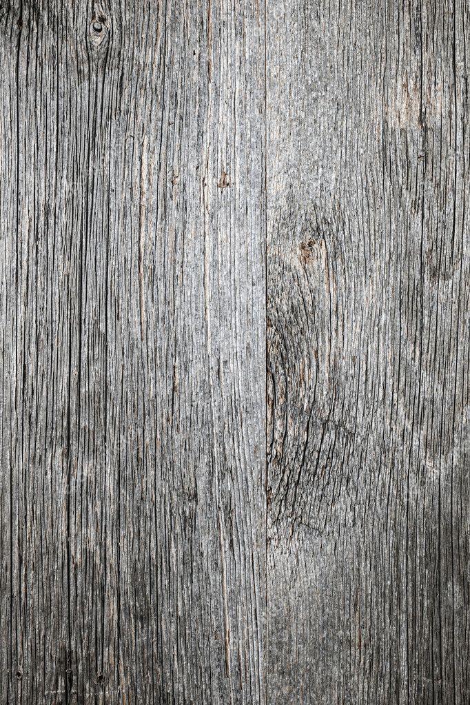 Barn Wood Background old barn wood background — stock photo © elenathewise #27816001