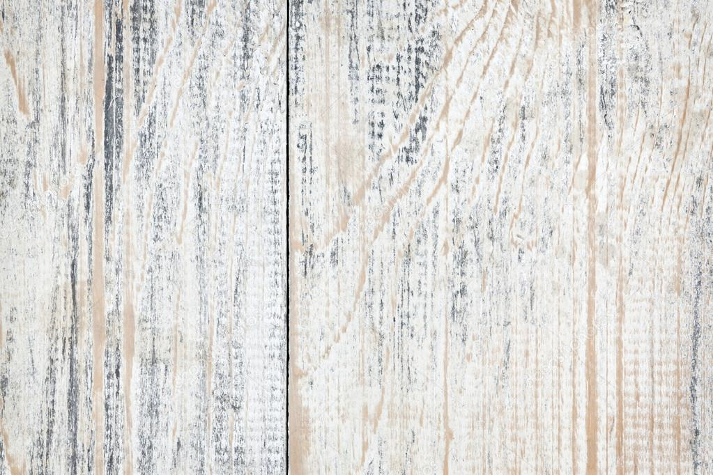 Distressed painted wood background stock photo for Legno chiaro texture