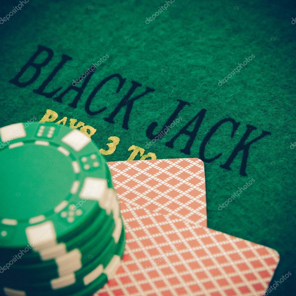 Бесплатные бонусы в казино