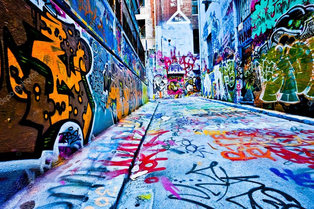 Dating for artists in Melbourne