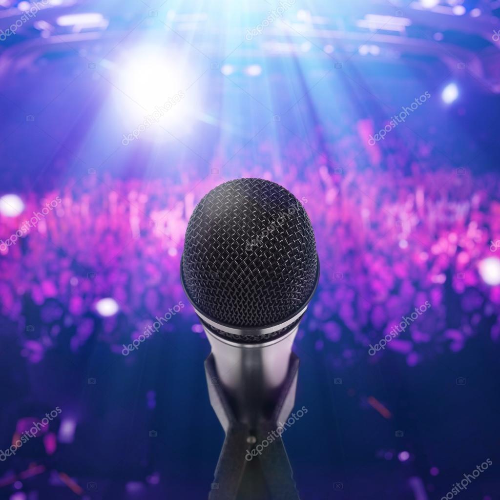muziek concerten