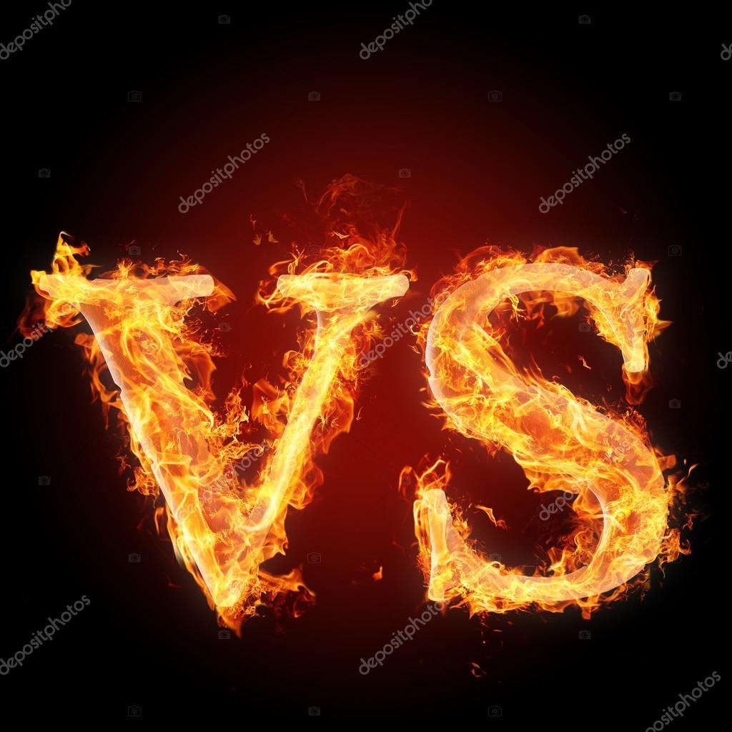 Letters in fire letters vs stock photo tsalko 45321553 letters in fire letters vs stock photo altavistaventures Images