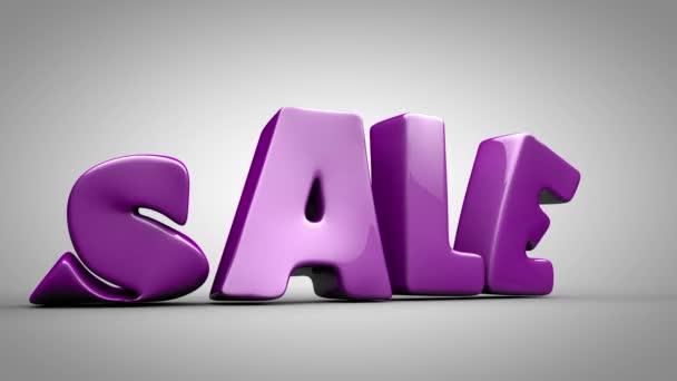 eladási jel