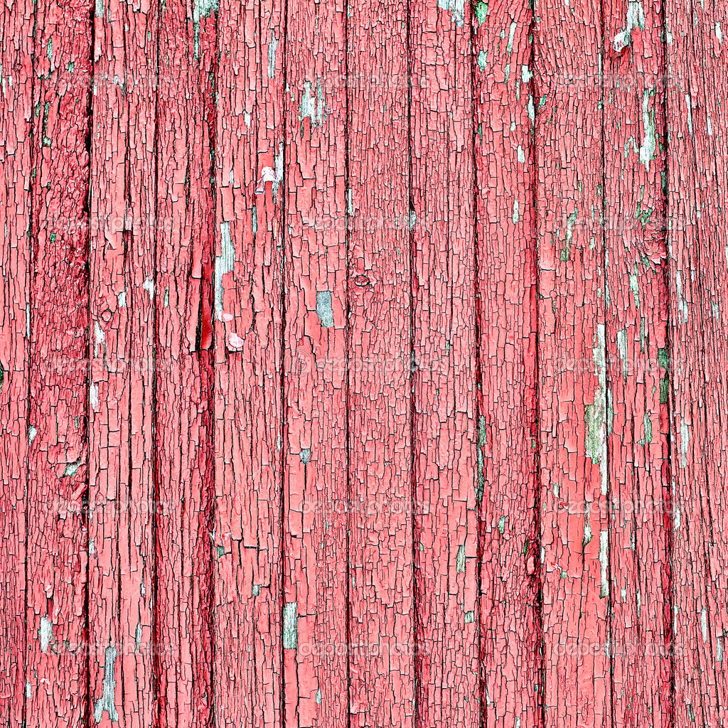 Old wooden boards as background - Old Wooden Boards On A Rustic Background Stock Photo 21125249