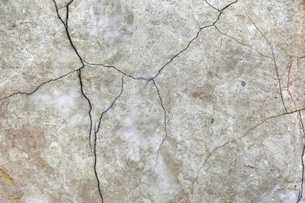 Sfondo di marmo piastrelle da rivestimento decorativo u foto