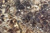 hnědý přírodní mramor. krásné mnohobarevná interiéru dekora