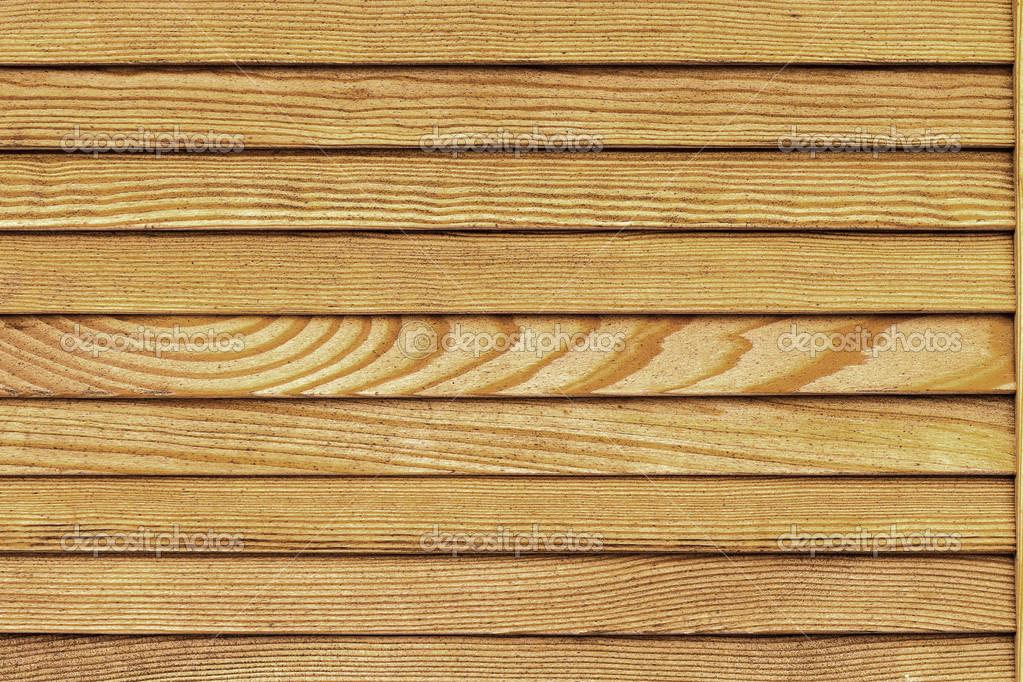 vieux texture bois fonc avec des motifs naturels comme la c magnifique photographie alesik. Black Bedroom Furniture Sets. Home Design Ideas