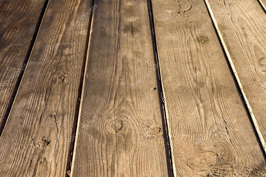 wood pattern planks feel - photo #44