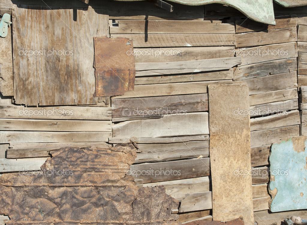 Rustic Wood Wall Background Stock Photo C Paulvinten 15820869