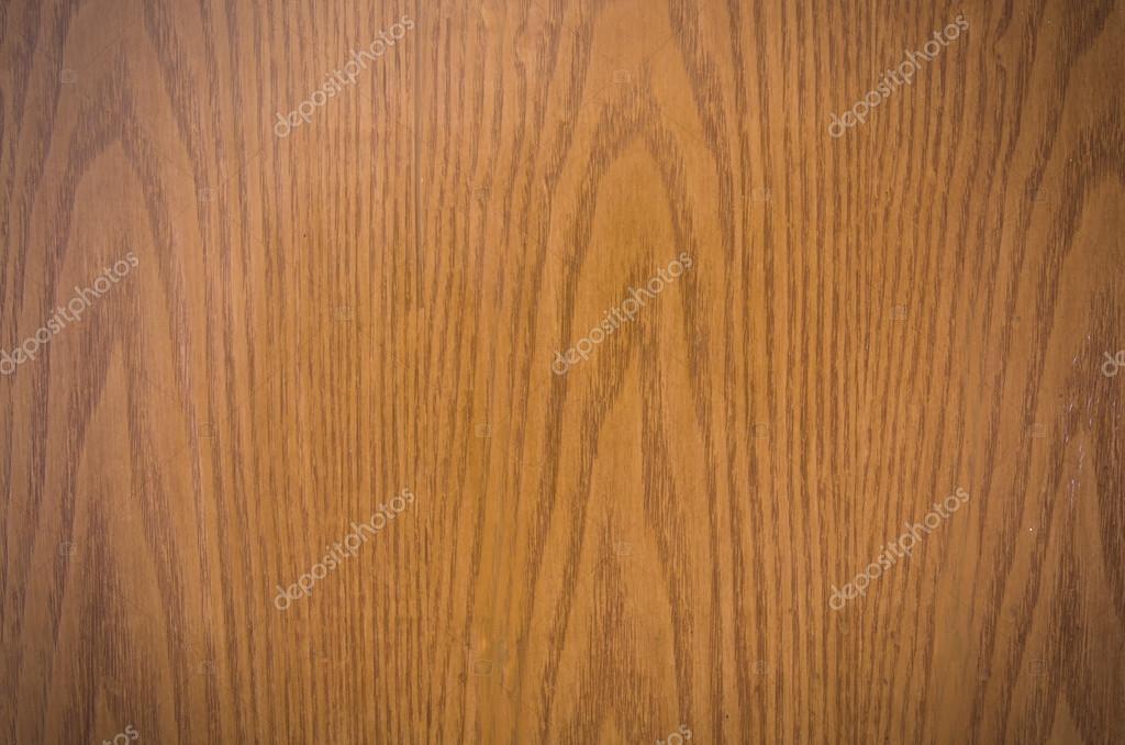 texture di legno teak — Foto Stock © nuttakit #14136207