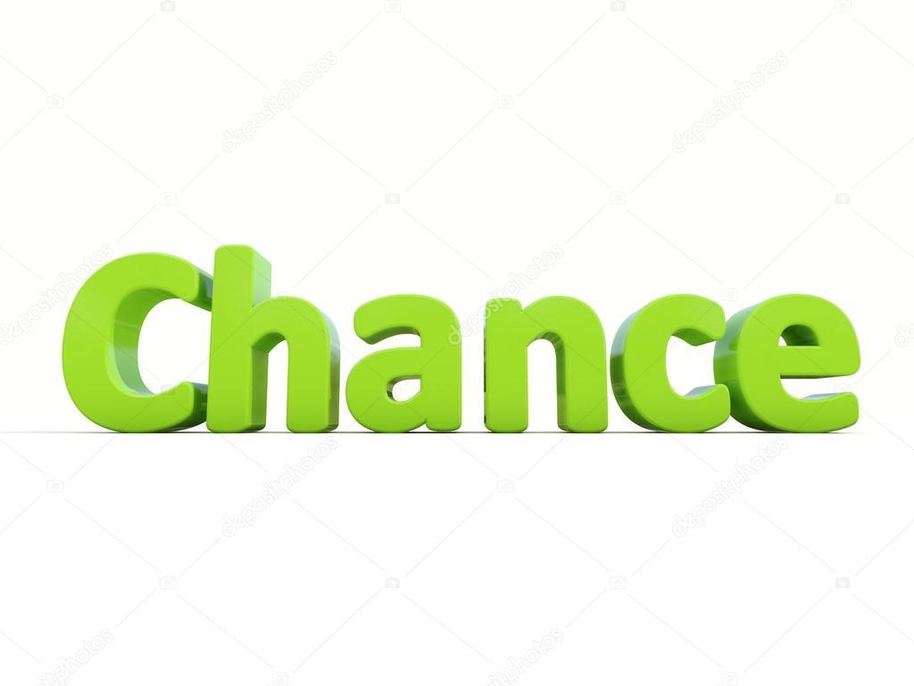 「チャンス」の画像検索結果
