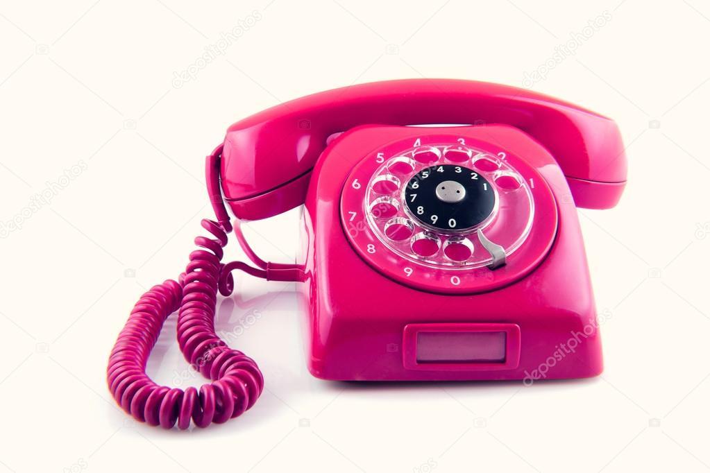 altes telefon mit w hlscheibe stockfoto pxhidalgo 28914845. Black Bedroom Furniture Sets. Home Design Ideas