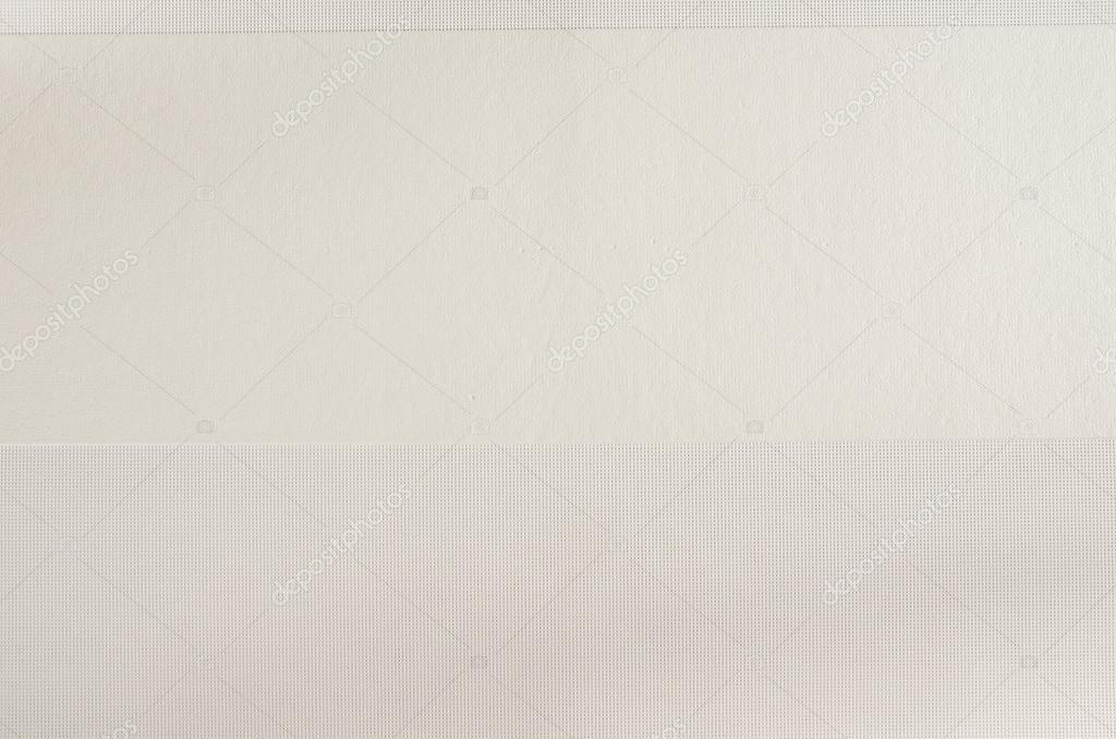 Trama Di Sfondo Bianco Carta Foto Stock Pxhidalgo 34629353