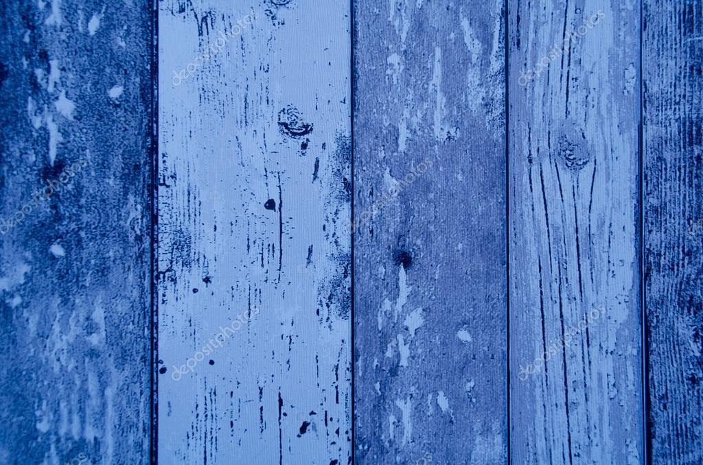 파란색 나무 판자 텍스처, 배경 — 스톡 사진 © pxhidalgo #35636871