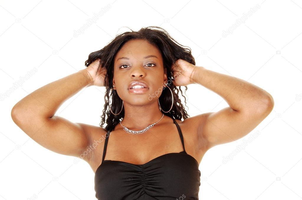 Www.black mom sex.com