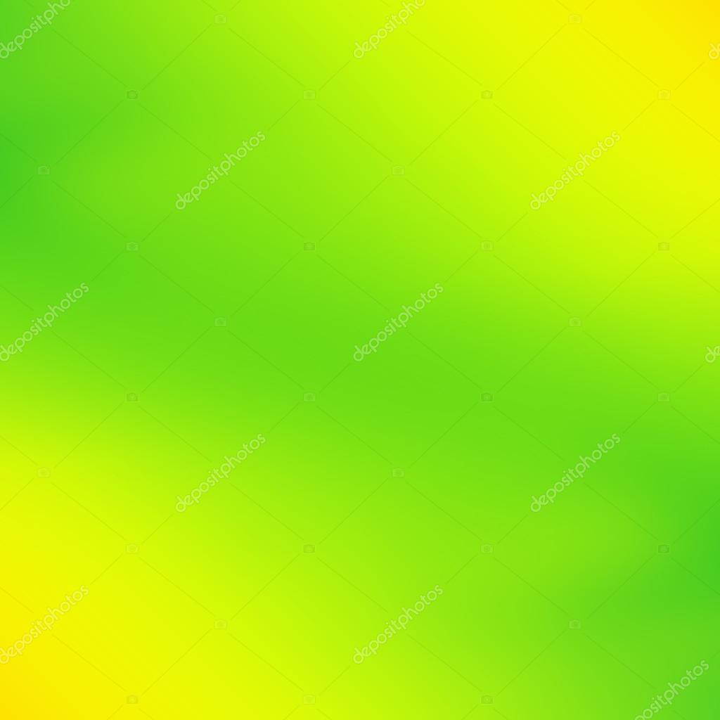 Immagini Verde E Giallo Sfondo Verde E Giallo Foto Stock