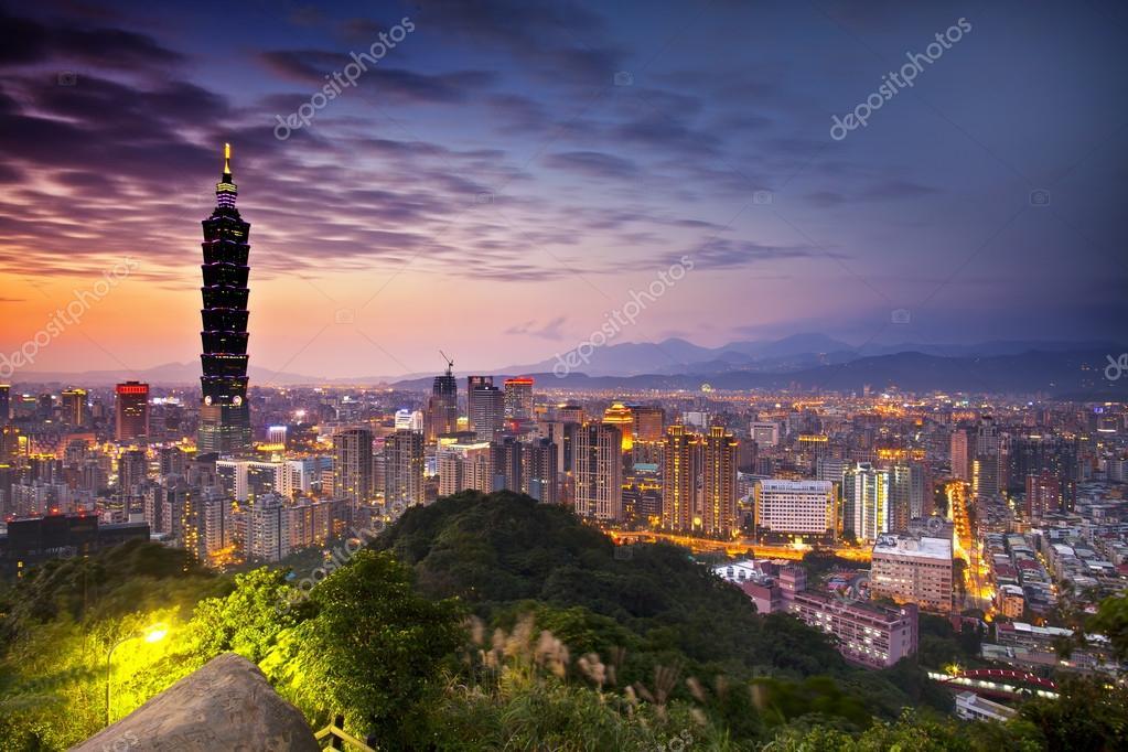 taïwan #hashtag