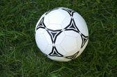 Fotografie soccer