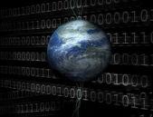 3D-s digitális univerzum