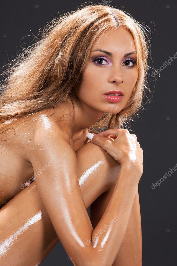 Νέοι babes γυμνό φωτογραφίες
