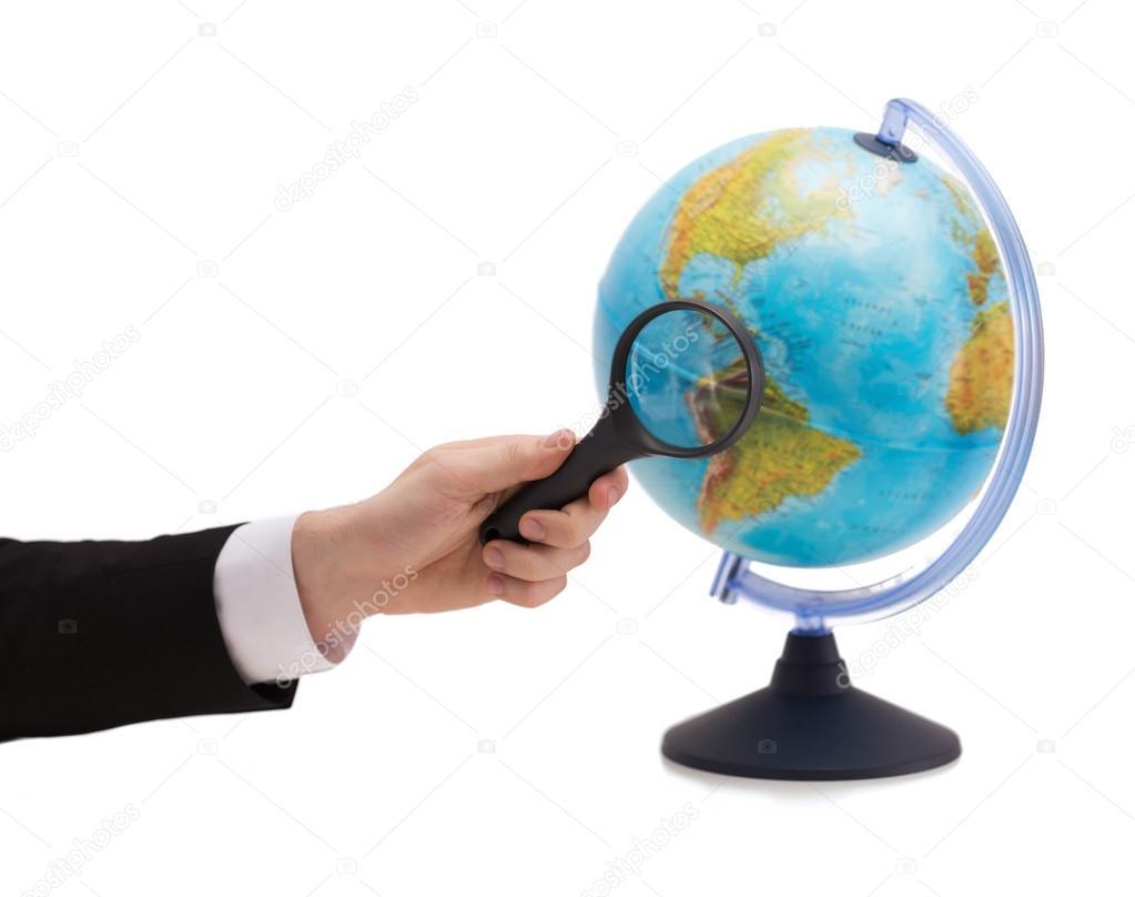 Världen Big dick bilder