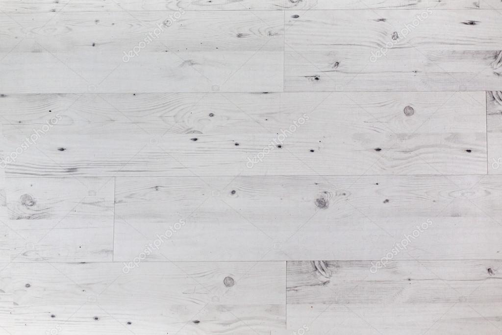 Piso de madera gris foto de stock 42360991 depositphotos - Piso madera gris ...