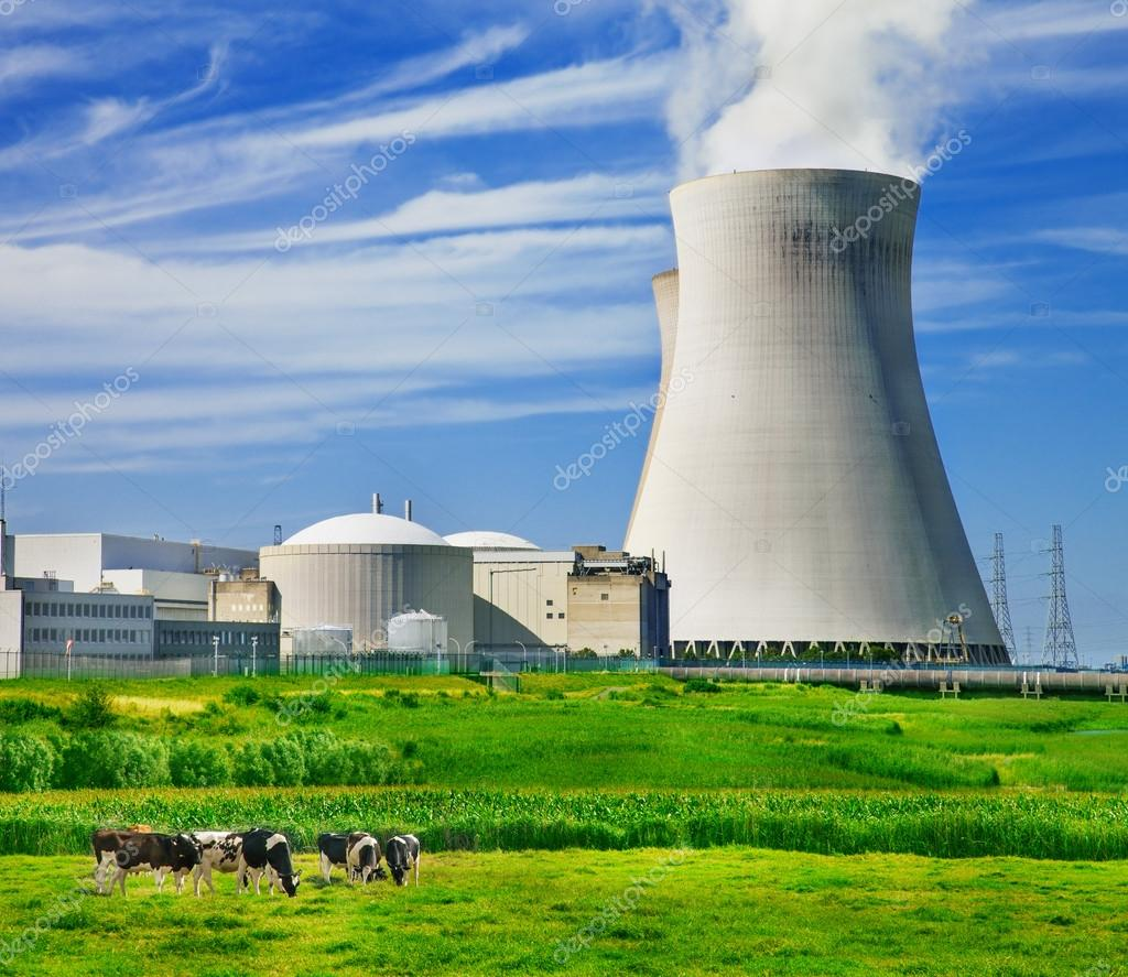 is nuclear power good or bad Nuclear power is awesome and has unlimited potential it is mankind that has me worried i understand we may think some countries should not have it.