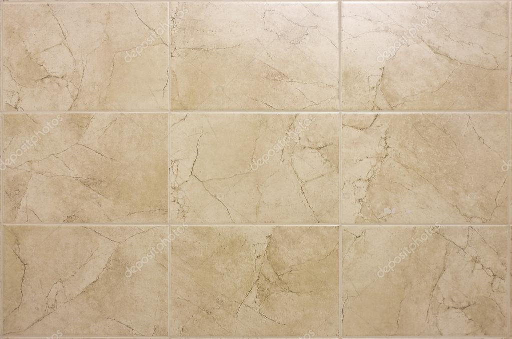 Texture pietra u2014 foto stock © whitehoune #21122323