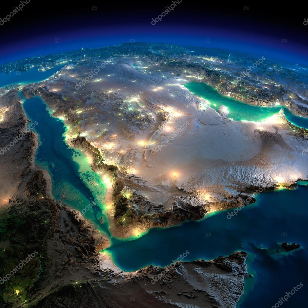 saudi #hashtag