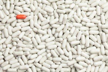 Right drug from prescription