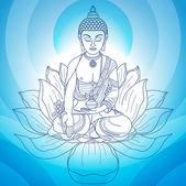 Fotografie Buddha