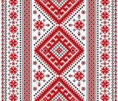 ukrán dísz
