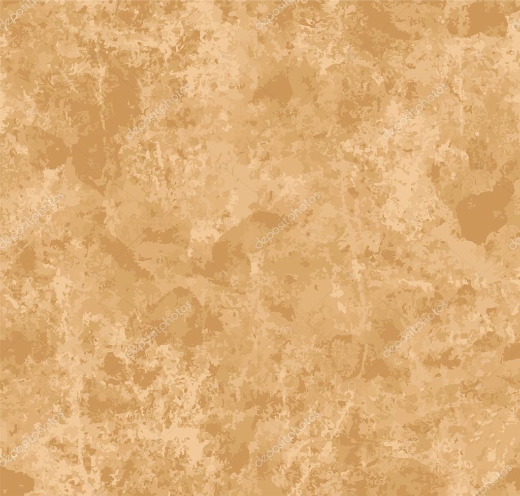Old paper texture seamless \u2014 Stock Vector © yaviki 12430511