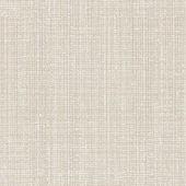 Canvas texture seamless