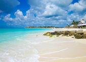 Fotografia Aruba