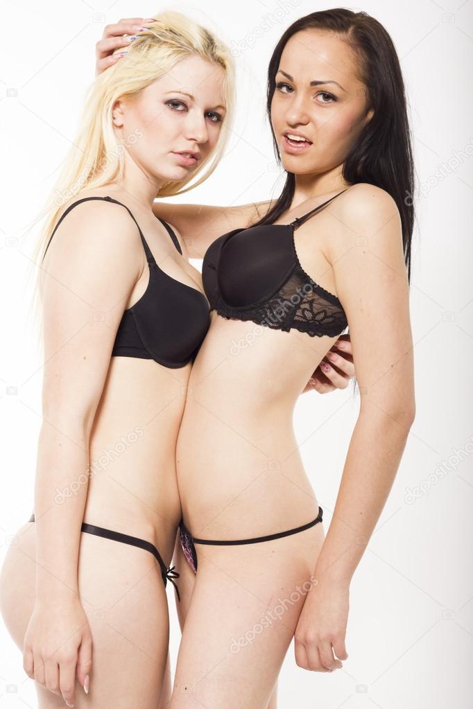 Sexy hispanic porn