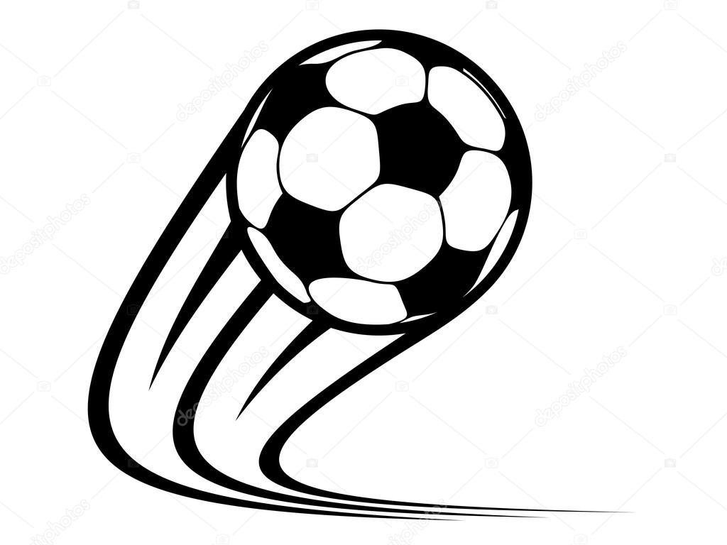 cool soccer ball pictures