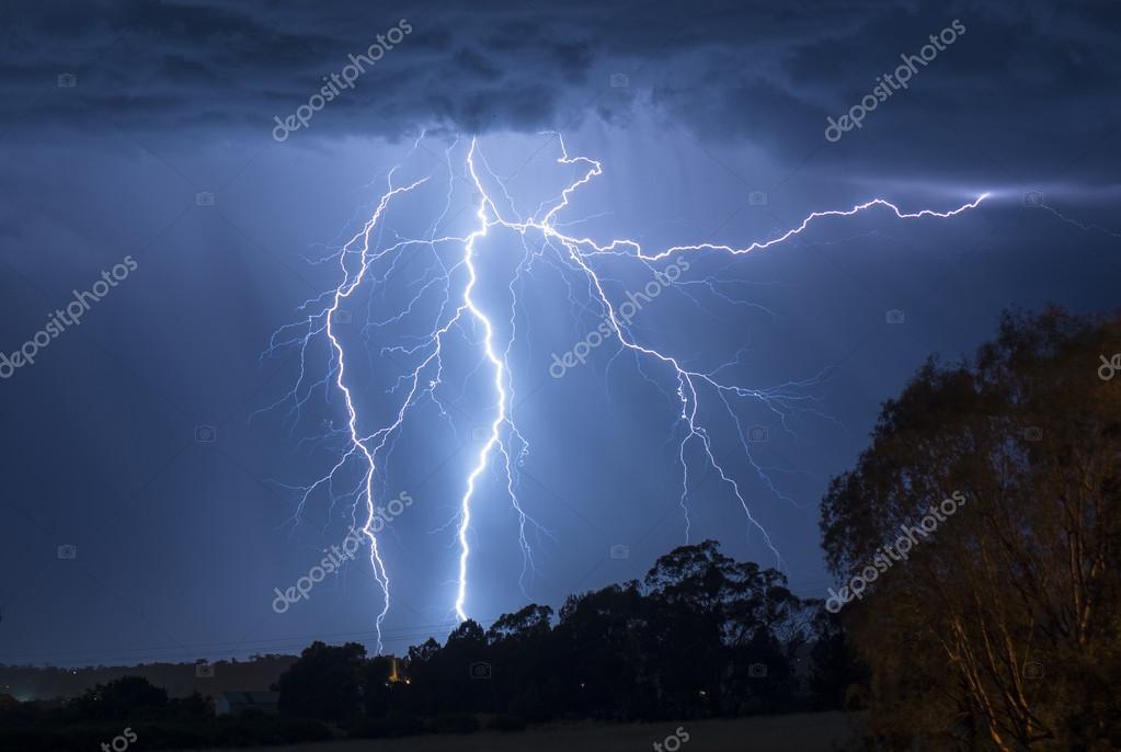 tormentas #hashtag
