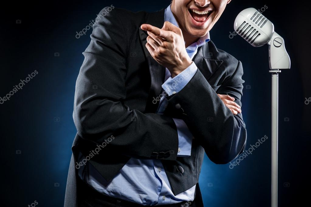 e camicia uomo giacca elegante canto nera blu qwxZHxtI