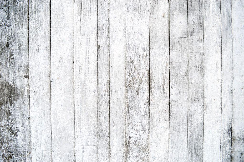 White wood background Stock Photo Alexis84 16884909
