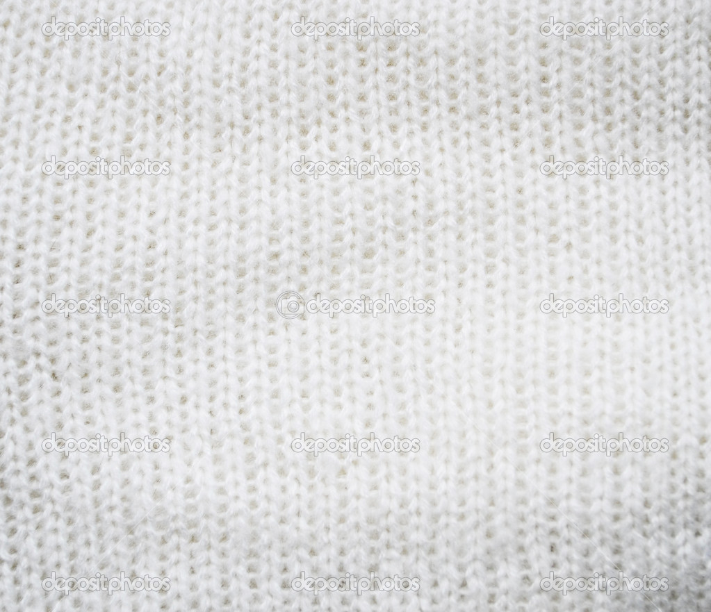 wool sweater texture close up  u2014 stock photo  u00a9 alexis84