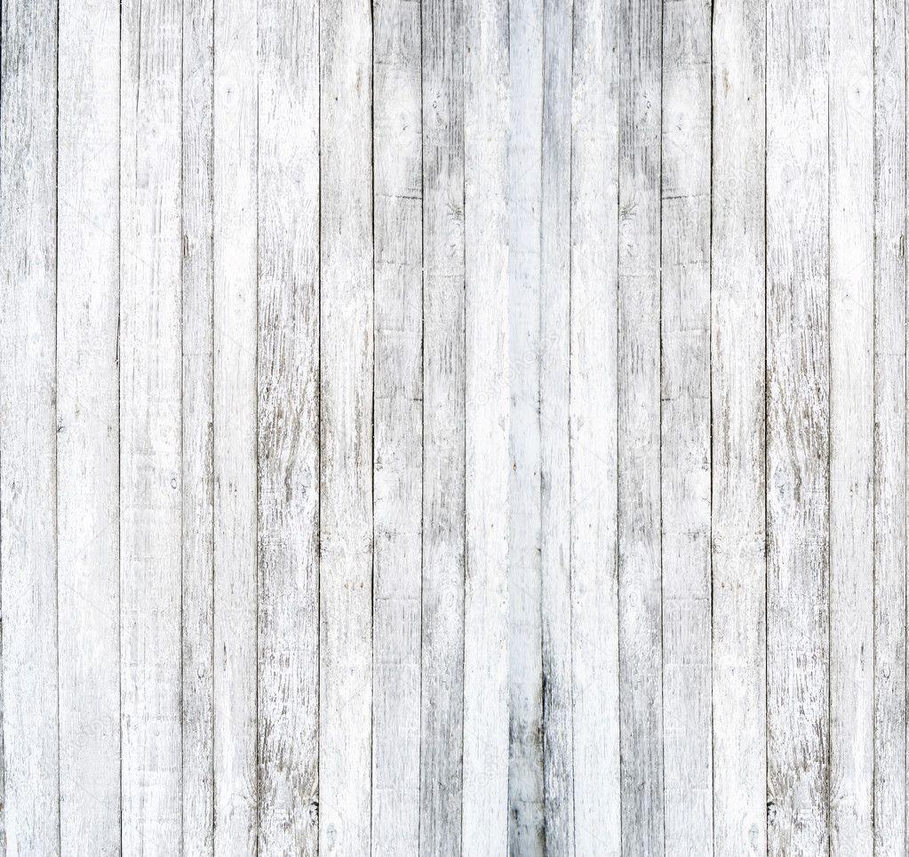 Фон дерево белое