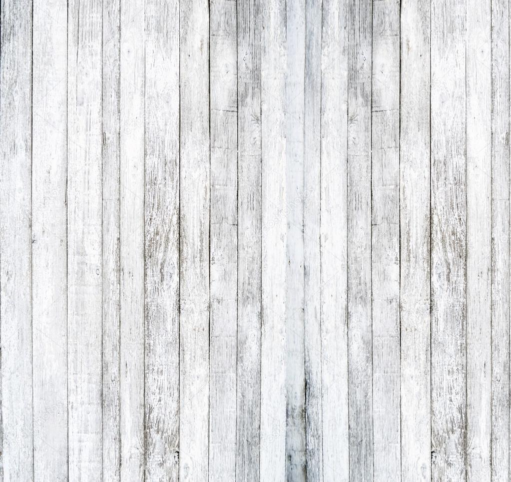 white wood floor background. White Wood Background \u2014 Stock Photo Floor
