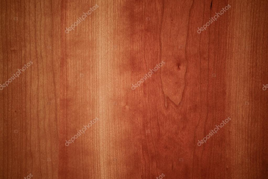 Cherry wood flooring texture Wooden Strip Cherry Wood Flooring Board Seamless Texture Photo By Alexis84 Depositphotos Cherry Wood Flooring Board Seamless Texture Stock Photo
