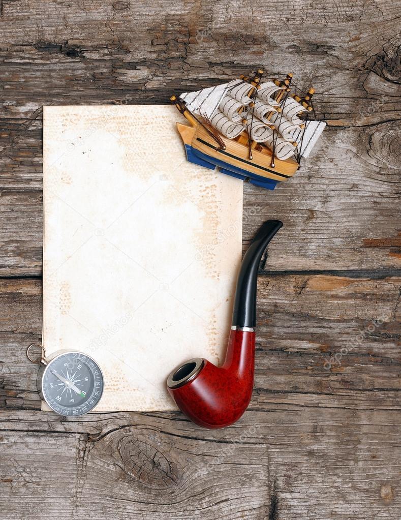 Λήψη royalty-free αρχείου Πίπα καπνίσματος γεμάτη με στάχτη, τέφρα γύρω από το σωλήνα - 184995970 διανυσματικών εικόνων από τη.