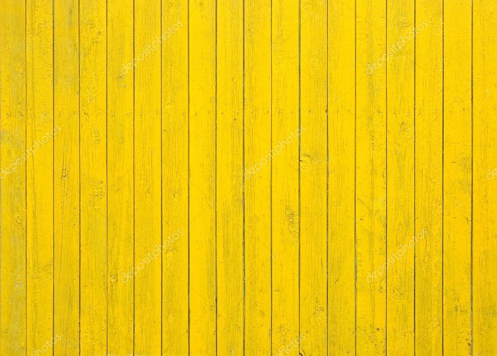 Fondo de madera vintage amarillo foto de stock inxti74 for Yellow wood plans